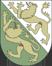 Canton Thurgovie